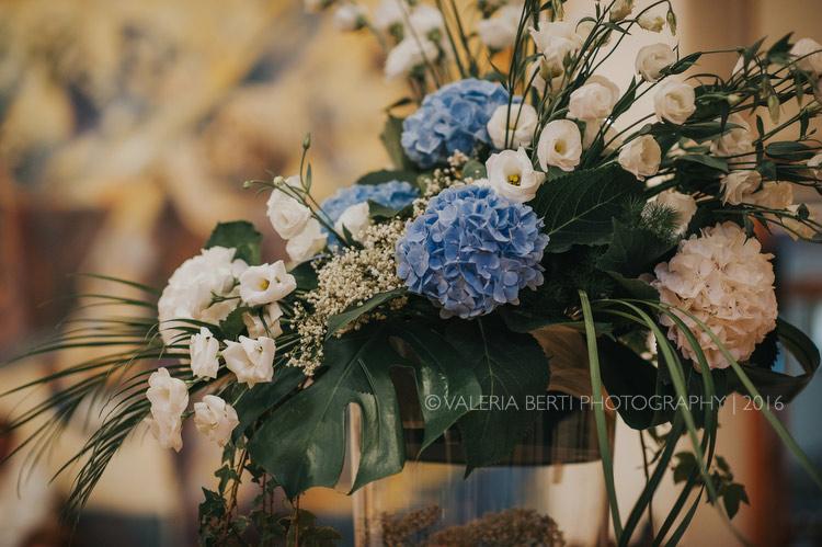 fotografo-nozze-mestre-011