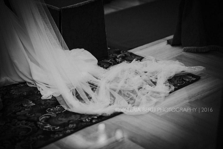 fotografo-nozze-mestre-012