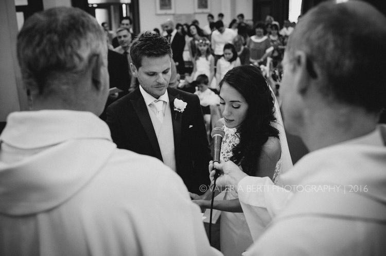 fotografo-nozze-mestre-013