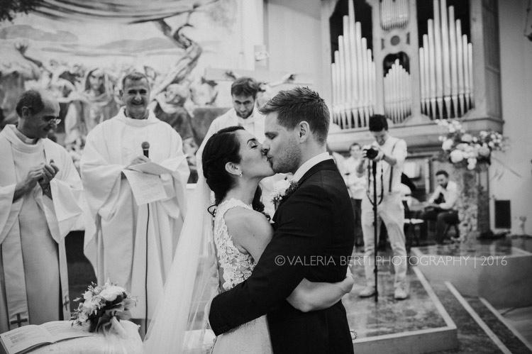 fotografo-nozze-mestre-015