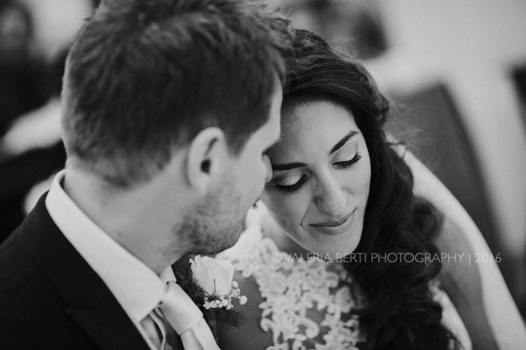 fotografo-nozze-mestre-016