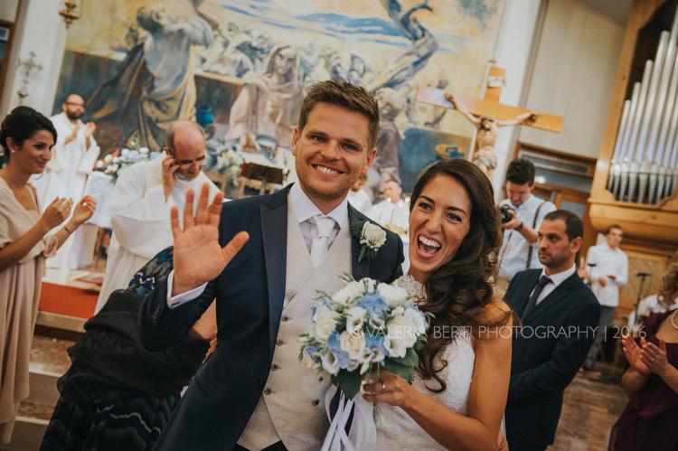 fotografo-nozze-mestre-017