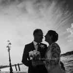 fotografo-ritratti-sposi-venezia-002