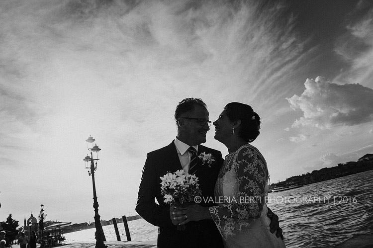 Fotografo matrimonio Venezia Palazzo Contarini Della Porta Di Ferro