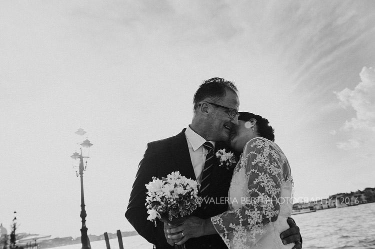 fotografo-ritratti-sposi-venezia-004