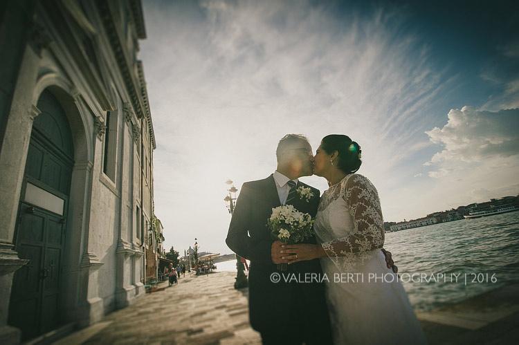 fotografo-ritratti-sposi-venezia-005
