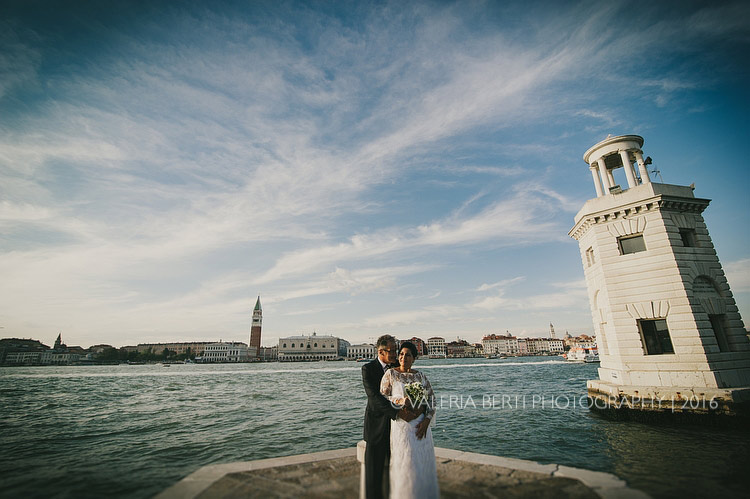 fotografo-ritratti-sposi-venezia-007