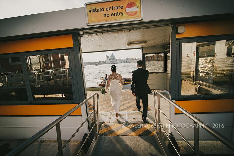 fotografo-ritratti-sposi-venezia-008