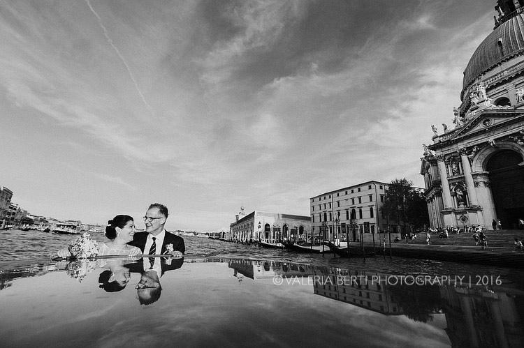 fotografo-ritratti-sposi-venezia-009