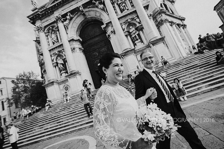 fotografo-ritratti-sposi-venezia-010
