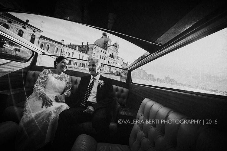 fotografo-ritratti-sposi-venezia-011