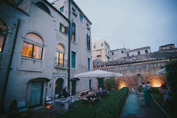 fotografo-venezia-palazzo-contarini-della-porta-di-ferro-002