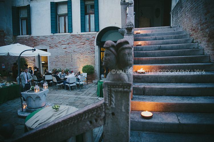 fotografo-venezia-palazzo-contarini-della-porta-di-ferro-003