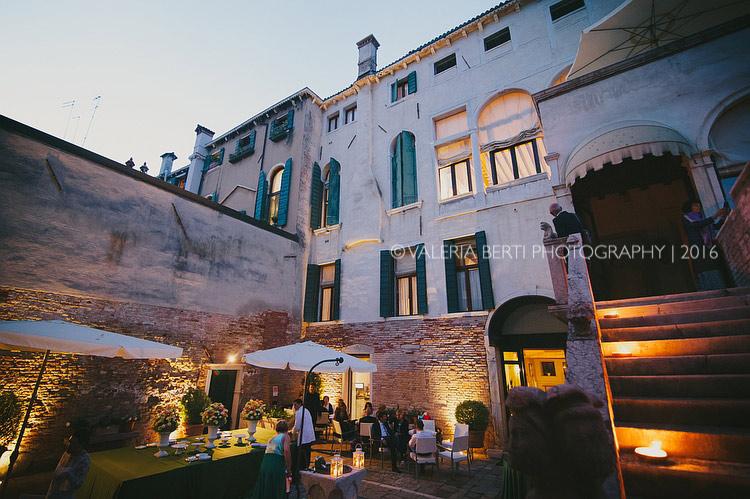 fotografo-venezia-palazzo-contarini-della-porta-di-ferro-004