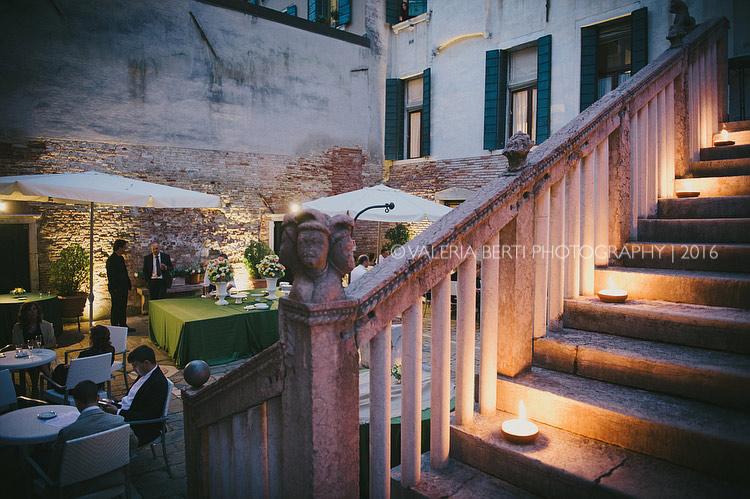 fotografo-venezia-palazzo-contarini-della-porta-di-ferro-005