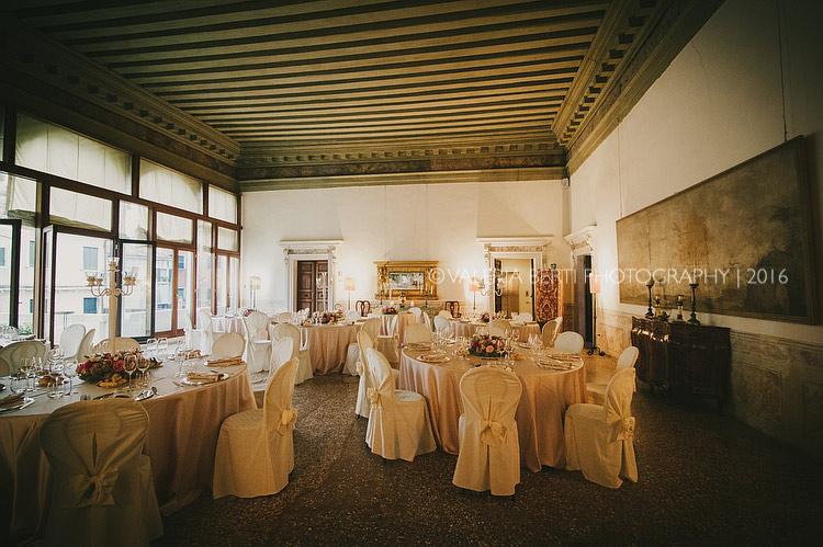 fotografo-venezia-palazzo-contarini-della-porta-di-ferro-006