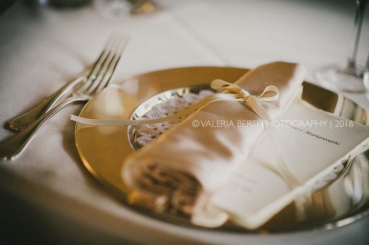 fotografo-venezia-palazzo-contarini-della-porta-di-ferro-008