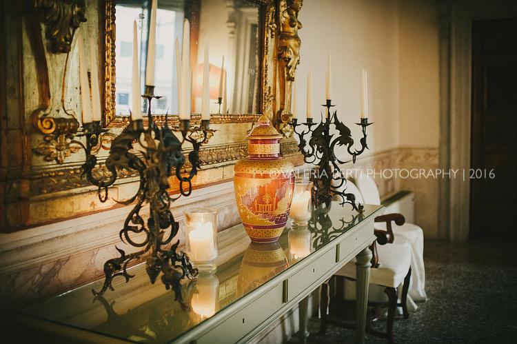 fotografo-venezia-palazzo-contarini-della-porta-di-ferro-011