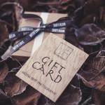 idea-regalo-padova