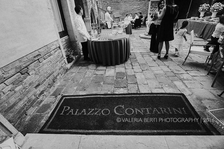 matrimonio-venezia-palazzo-contarini-della-porta-di-ferro-001