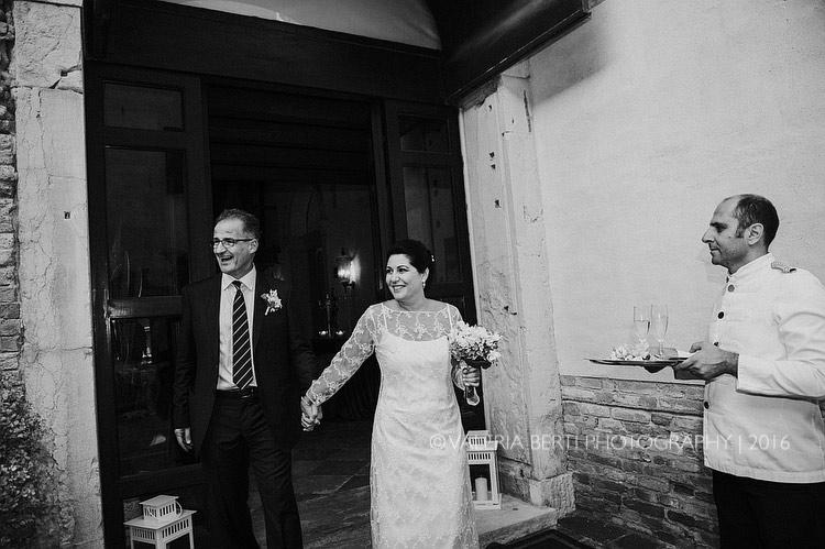 matrimonio-venezia-palazzo-contarini-della-porta-di-ferro-002