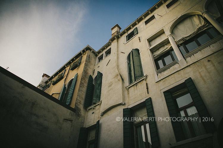 matrimonio-venezia-palazzo-contarini-della-porta-di-ferro-003