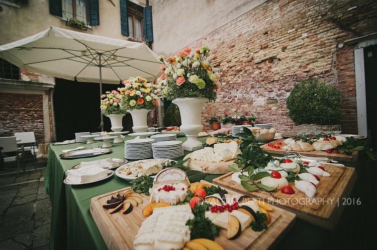 matrimonio-venezia-palazzo-contarini-della-porta-di-ferro-004