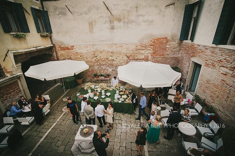 matrimonio-venezia-palazzo-contarini-della-porta-di-ferro-007