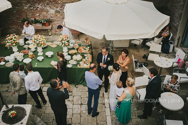 matrimonio-venezia-palazzo-contarini-della-porta-di-ferro-008