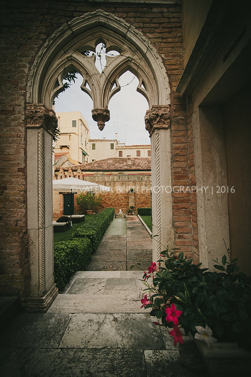 matrimonio-venezia-palazzo-contarini-della-porta-di-ferro-011