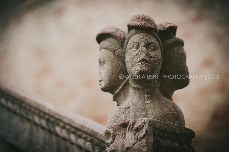 matrimonio-venezia-palazzo-contarini-della-porta-di-ferro-013