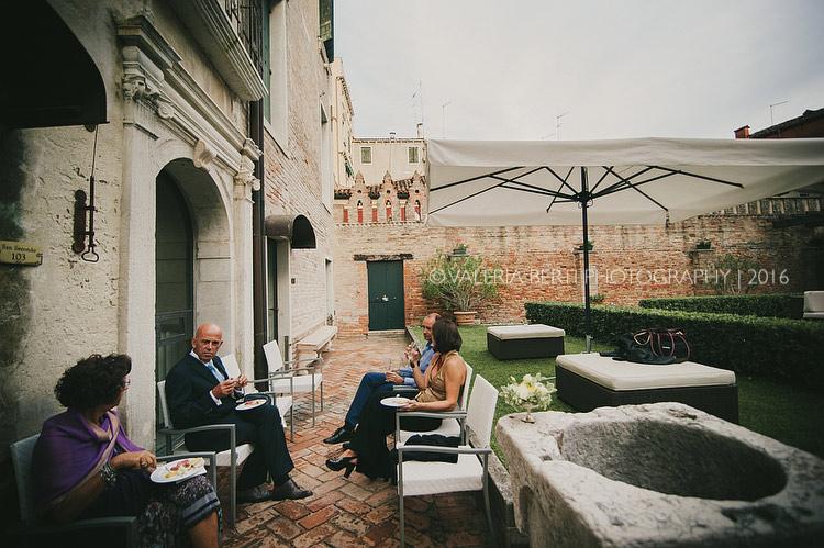 matrimonio-venezia-palazzo-contarini-della-porta-di-ferro-015