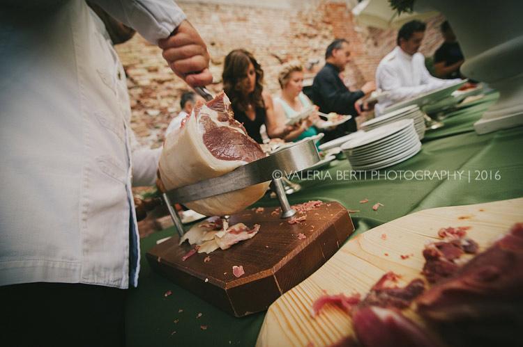 matrimonio-venezia-palazzo-contarini-della-porta-di-ferro-016