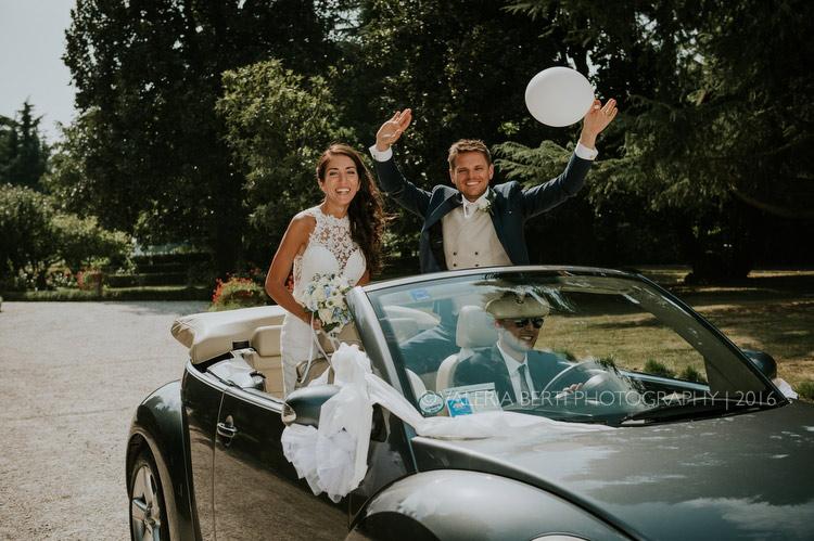 matrimonio-villa-condulmer-mogliano-veneto-002