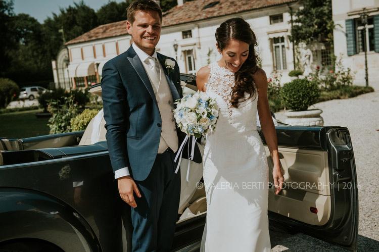 matrimonio-villa-condulmer-mogliano-veneto-003