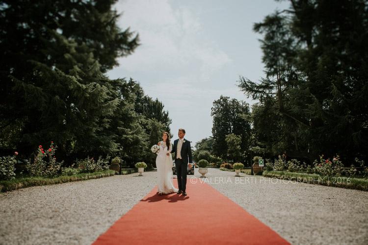 matrimonio-villa-condulmer-mogliano-veneto-004
