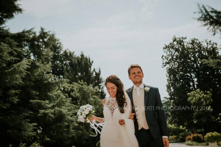 matrimonio-villa-condulmer-mogliano-veneto-005