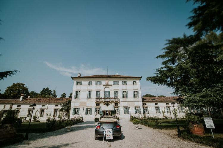 matrimonio-villa-condulmer-mogliano-veneto-006