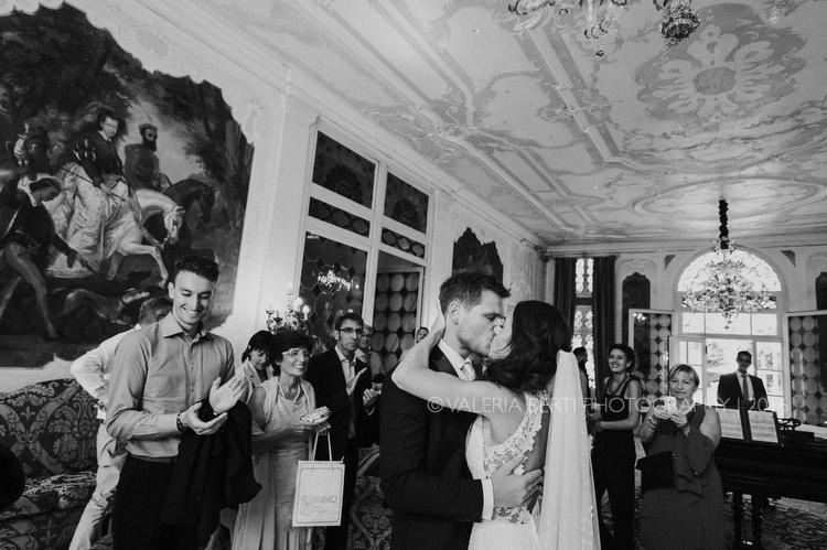 matrimonio-villa-condulmer-mogliano-veneto-007