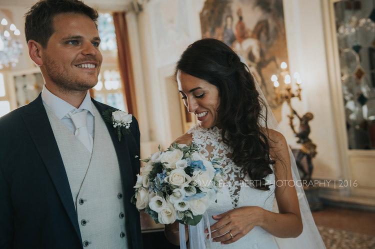 matrimonio-villa-condulmer-mogliano-veneto-008