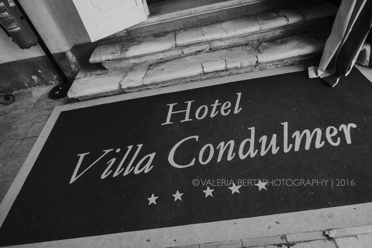matrimonio-villa-condulmer-mogliano-veneto-011