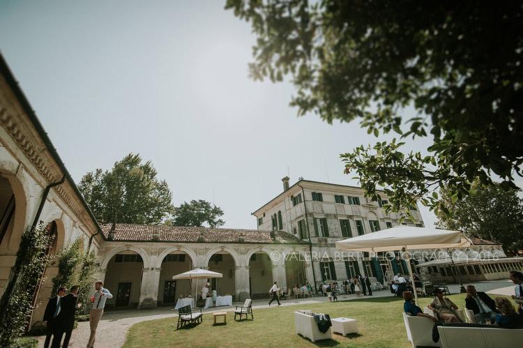 matrimonio-villa-condulmer-mogliano-veneto-012