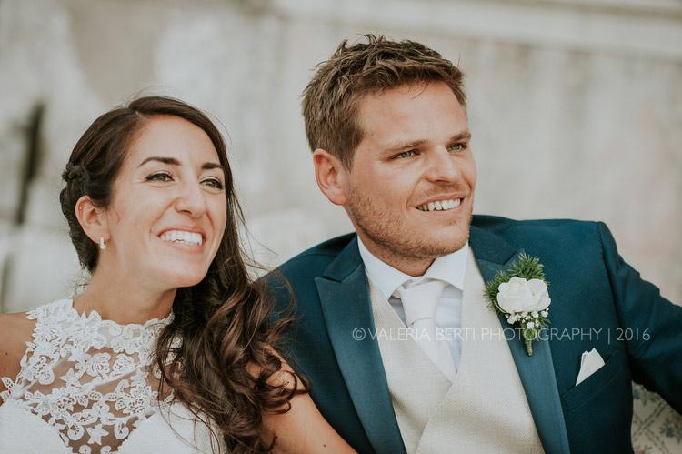 matrimonio-villa-condulmer-mogliano-veneto-013