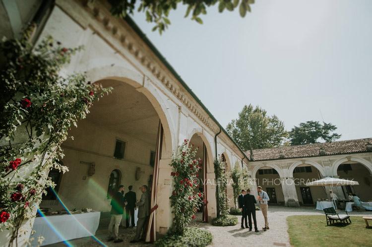 matrimonio-villa-condulmer-mogliano-veneto-015