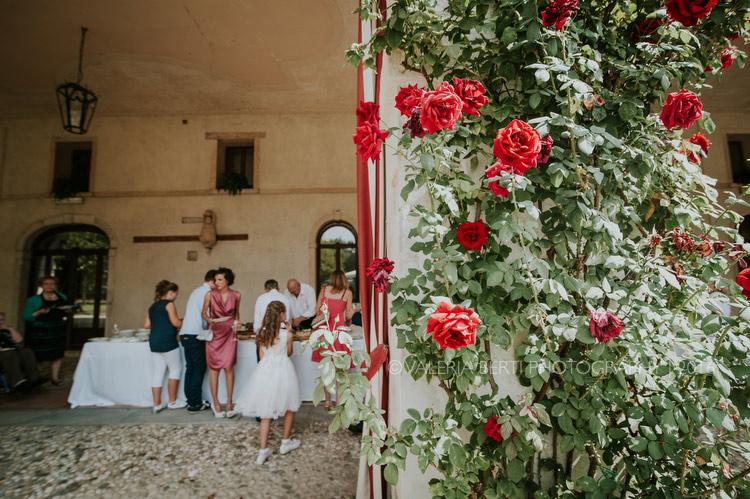 matrimonio-villa-condulmer-mogliano-veneto-016