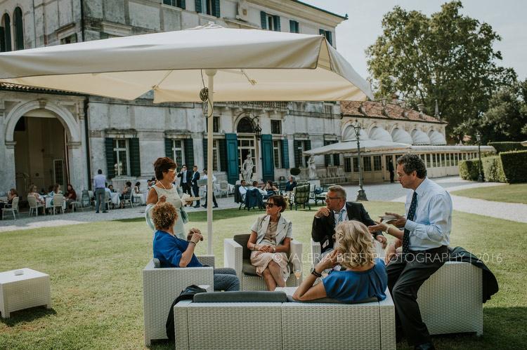 matrimonio-villa-condulmer-mogliano-veneto-017