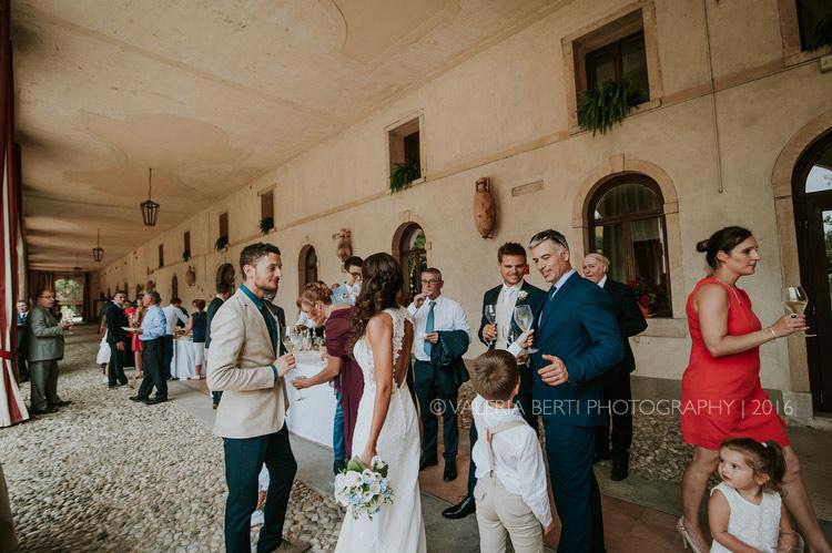 matrimonio-villa-condulmer-mogliano-veneto-019