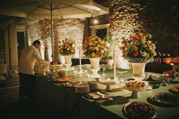 ricevimento-matrimonio-venezia-palazzo-contarini-della-porta-di-ferro-002