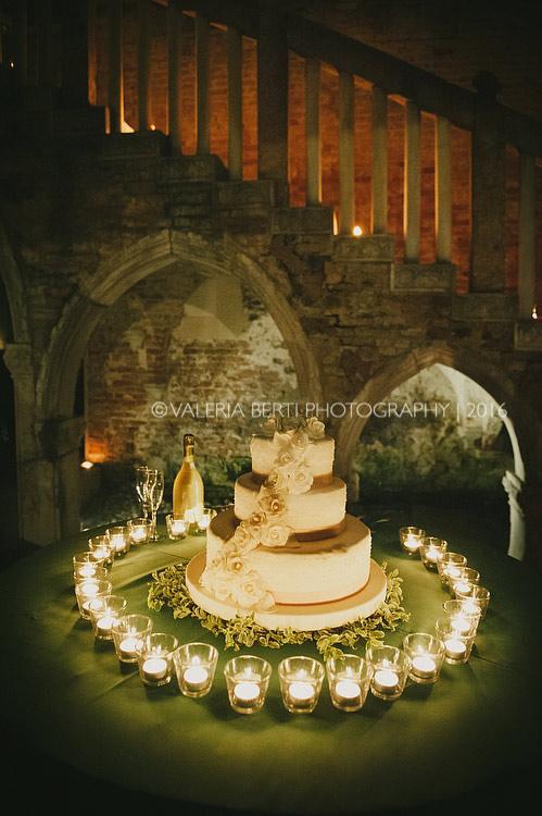 ricevimento-matrimonio-venezia-palazzo-contarini-della-porta-di-ferro-005