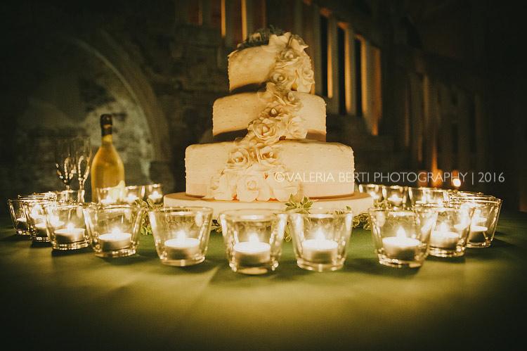 ricevimento-matrimonio-venezia-palazzo-contarini-della-porta-di-ferro-006